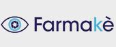 logo-farmake
