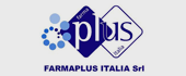 logo-farmaplus
