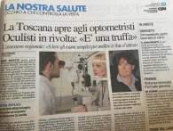 saccardi-la-nazione-optometristi