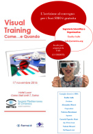 locandina-visual-training